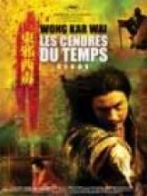 Les Cendres du temps, version redux