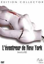 L'Eventreur de New York