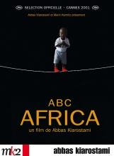y Biografía Biografía Abbas filmografía Kiarostami y Abbas Kiarostami f7Y6gby