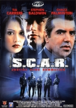 S.C.A.R. - Justice sans sommation