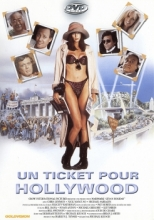 Un Ticket pour Hollywood