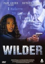 Wilder affiche