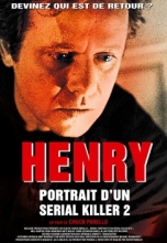 Henry - Portrait d'un serial killer 2