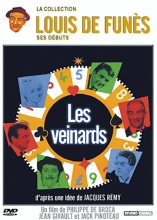 Les Veinards