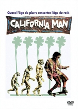 California Man