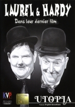 Laurel & Hardy - Utopia