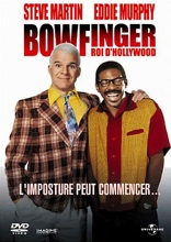 Bowfinger : roi d'Hollywood