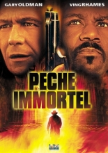 Péché immortel