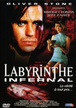 Labyrinthe infernal
