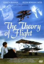 The Theory of Flight - Envole-moi