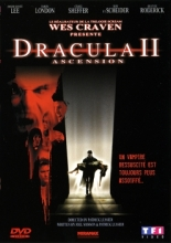Dracula II - Ascension