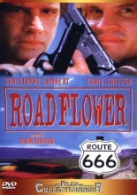 Roadflower