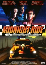 Midnight Ride - Terreur sur l'asphalte