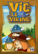 Vic le Viking - Vol. 1