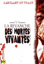 La Revanche des mortes vivantes