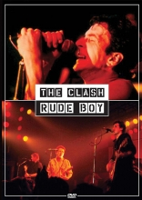 The Clash - Rude Boy