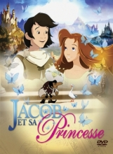 Jacob et sa princesse