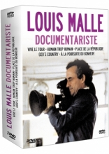 Louis Malle documentariste
