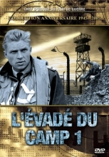 L'Evadé du camp 1