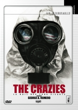 The Crazies - La nuit des fous vivants