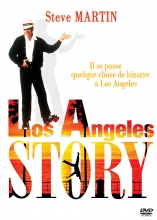 Los Angeles Story