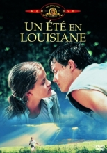 Un Eté en Louisiane