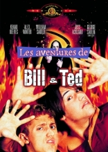 Les Aventures de Bill & Ted