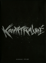 Kourtrajmé - Anthology 1995-2005