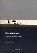 Félix Vallotton, un peintre à contre-temps