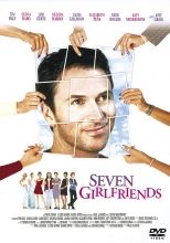 Seven Girlfriends
