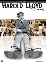 Harold Lloyd - Volume 1