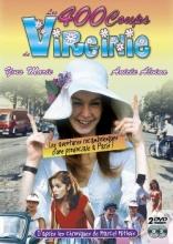 Les 400 coups de virginie bande annonce du film s ances sortie avis - Les 400 coups bande annonce ...