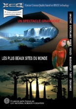 Les Plus beaux sites du monde