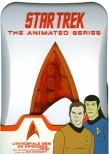 Star Trek - The Animated Series