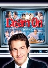 Dream On - Saisons 1 & 2