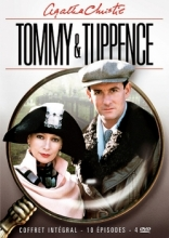 Tommy et Tuppence