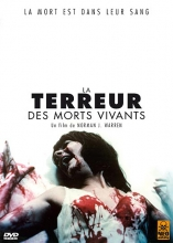 La Terreur des morts vivants