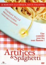 Artifices & spaghetti