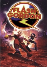 Flash Gordon - Vol. 1