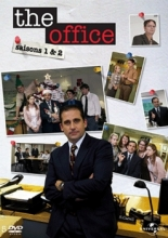 The Office - Saisons 1 & 2 (US)