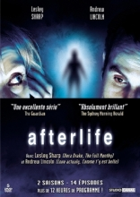 Afterlife - Saisons 1 & 2