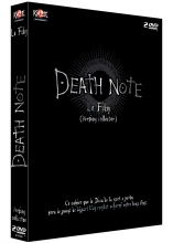 Death Note - Le film