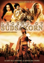 Legend of Sudsakorn