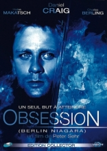 Obsession (Berlin Niagara)