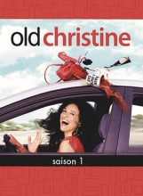 Old Christine - Saison 1