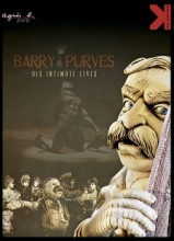 Barry Purves - His Intimate Lives