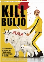 Kill Buljo, ze film