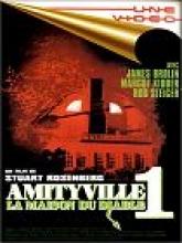 Amityville la maison du diable bande annonce du film for Amityville la maison du diable streaming