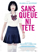 Sans queue ni t�te