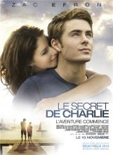 Nouveautés (cinéma, séries, films) 52207